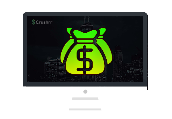 Crushrr Review: Bonus & Discount 2