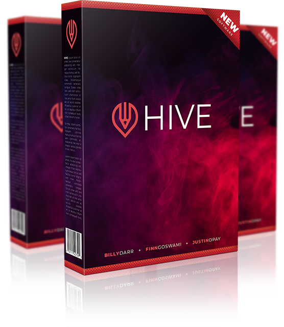 Hive Software Review – Work For Yourself In 2021 With Hive (Billy Darr)