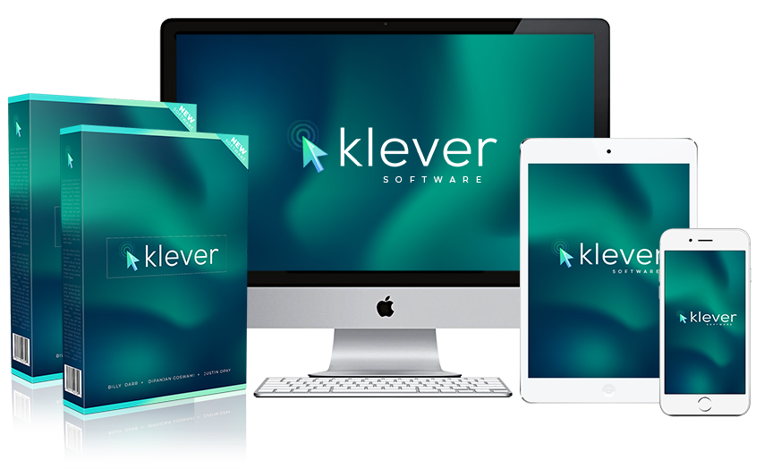Klever Review : Why Are You Still Not Succeeding Online ?