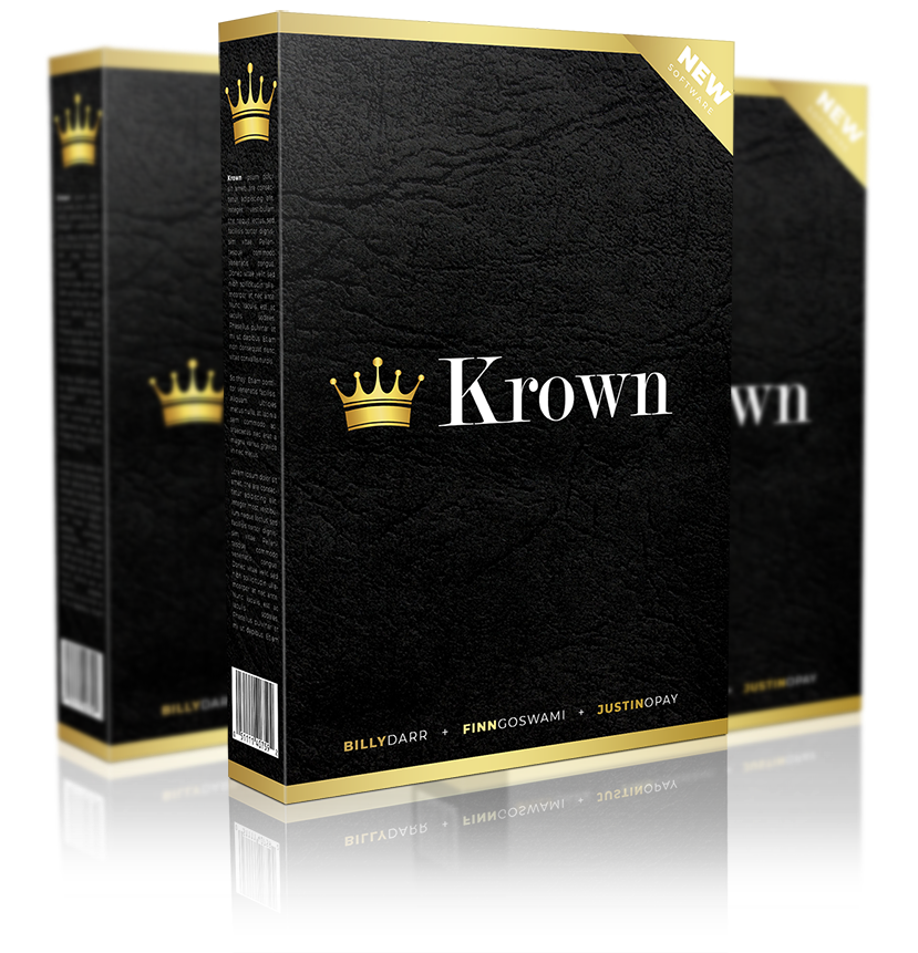 Krown Review : Automatic Facebook Marketing - 2021