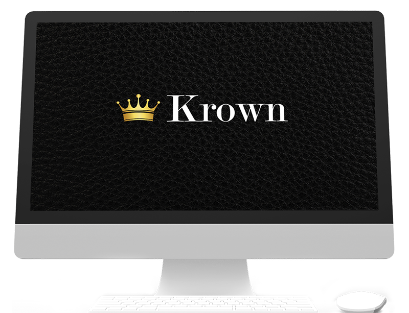 Krown Review