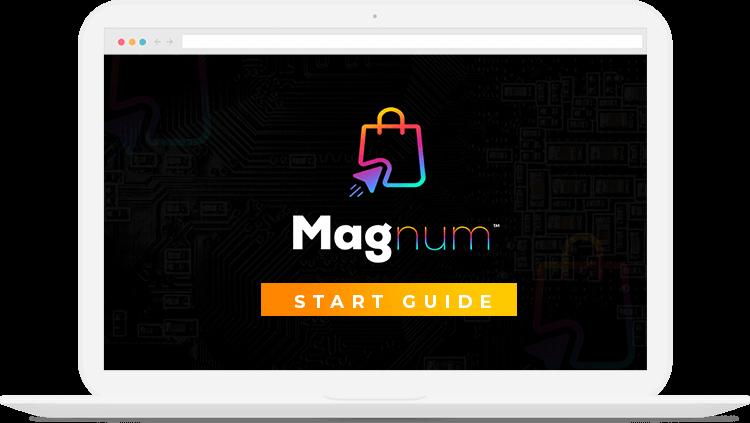 start guide